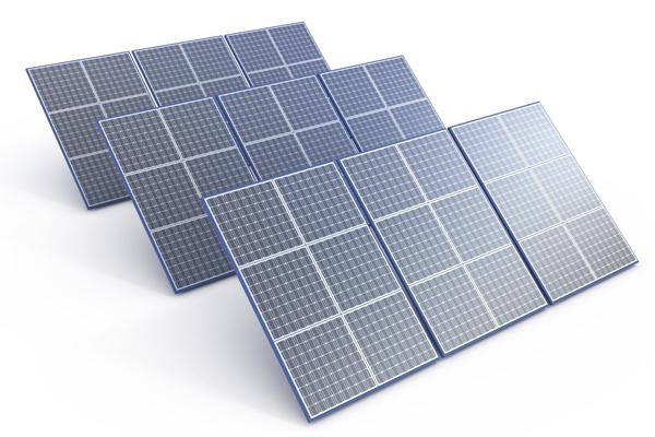 Progettazione impianti a fonti energetiche rinnovabili
