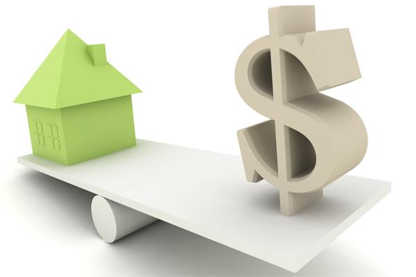 Progettazioni e soluzioni per il risparmio energetico